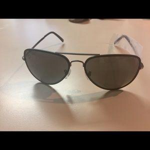 Women's Blenders Sunglasses